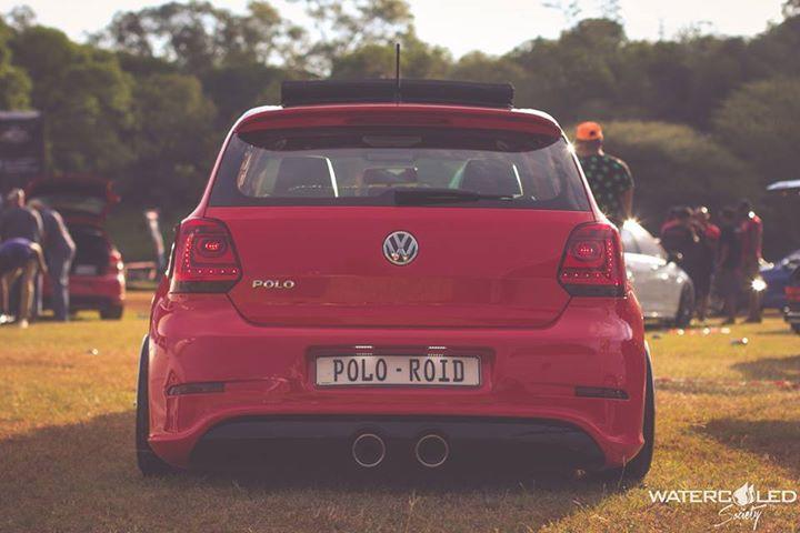 Fa Ecd C Cb Ceea Ba C Volkswagen Polo on Vw Golf Gti Mk1