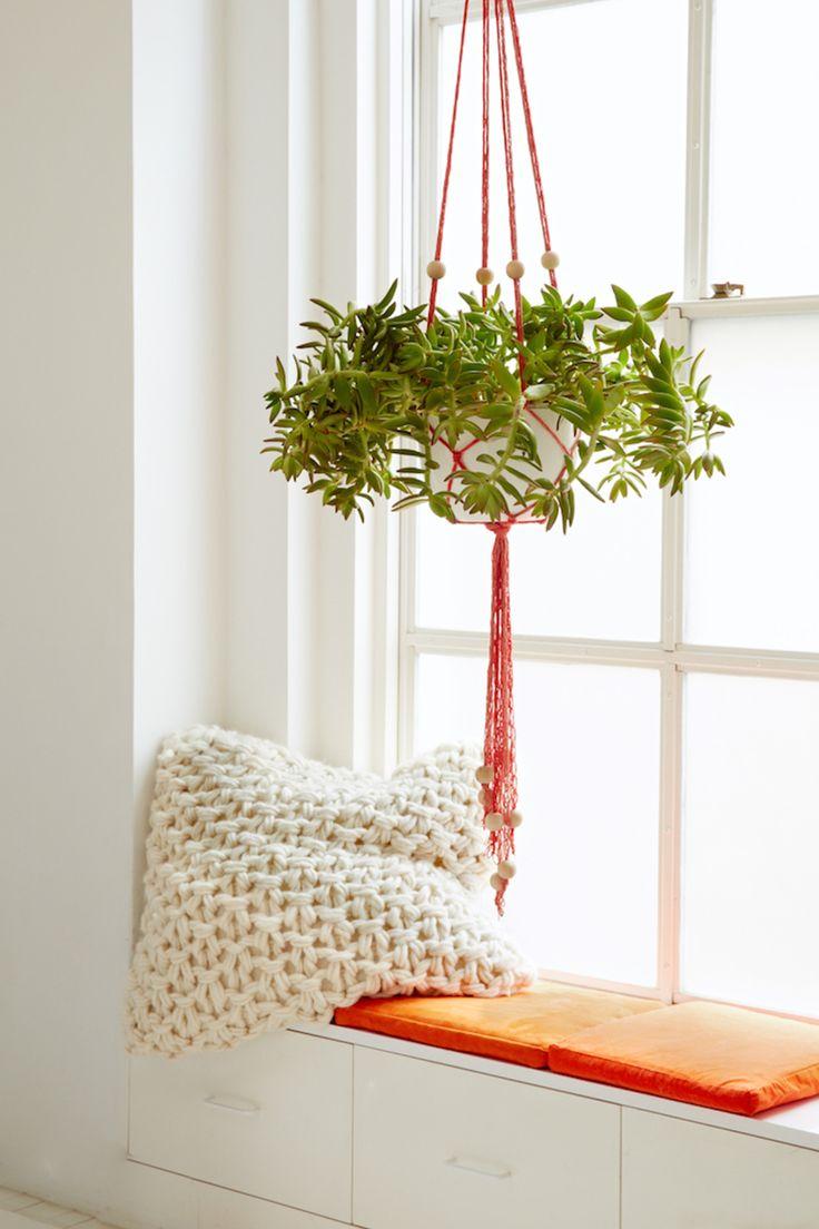Knitting Without Needles Pdf : Best knitting without needles images on pinterest
