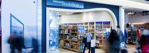 whsmith-bookshop-heathrow-t5_XCHE11905d.jpg (620×220)