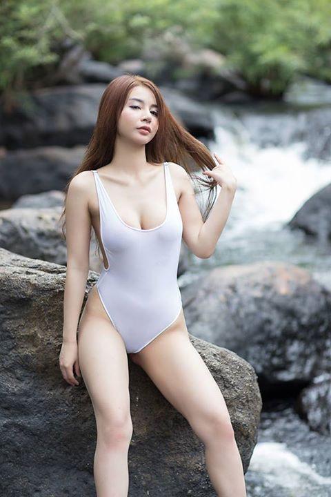 Asian Angel 15