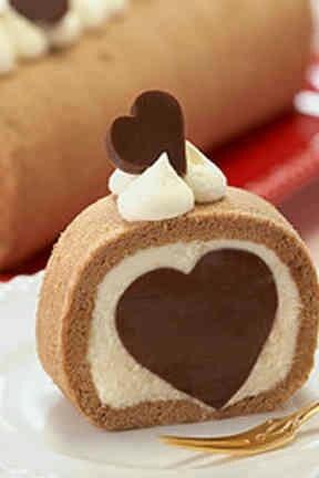 Sweet<3- cookpad.com.recipe