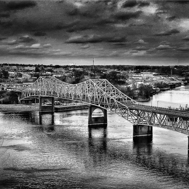 125 Best Images About HOMETOWN On Pinterest