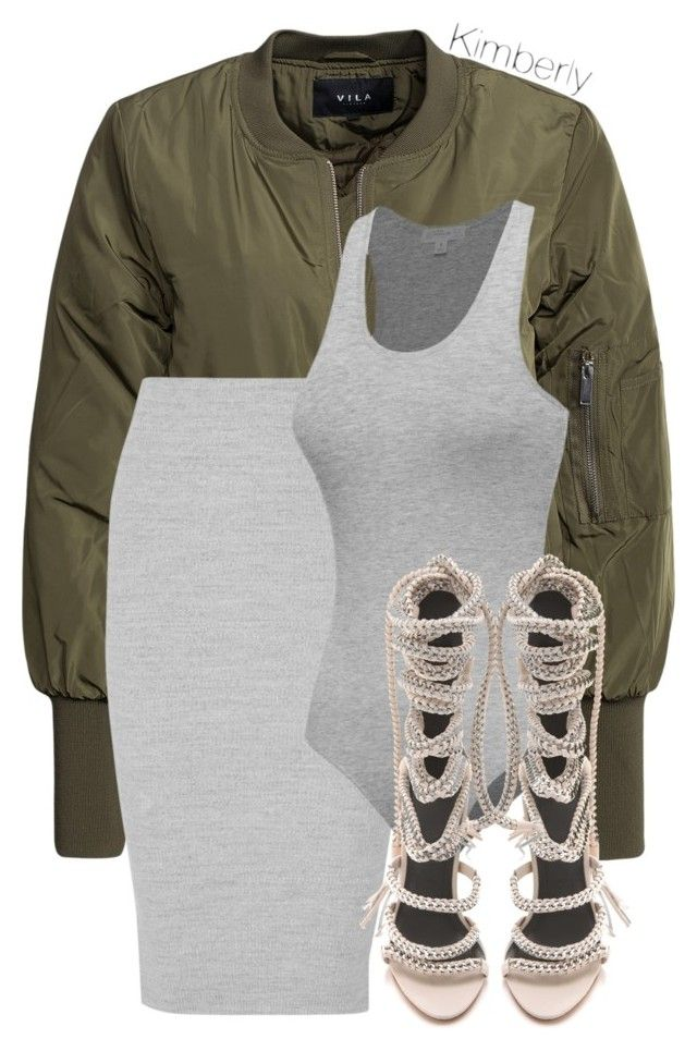 """Our """"Grey Body"""" is the best bodysuit to have in your wardrobe. With it's thin material, and form fit you can't go wrong wearing this bodysuit and pairing it with any item for a flattering look! Bodysu"""
