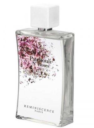 """Perfumy Reminiscence Patchouli N' Roses. Ten zapach z 2016 to oczywiście dzieło francuskich magików. Kobiety i mężczyźni będą zachwyceni. Zresztą nazwę """"Patchouli"""" ci drudzy doskonale pamiętają, ponieważ w 1970 roku wydano perfumy właśnie dla mężczyzn, które popularne pozostały nawet do teraz, co jest osiągiem niebywałym, biorąc pod uwagę narastającą konkurencję i nowsze edycje od tej marki. #zapach #kobieta #reminiscence #moda #styl #paryż ##tester ##reminiscence"""