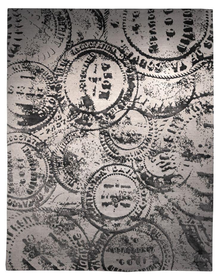 39 best Rugs by Burritt Bros. Carpet images on Pinterest ...