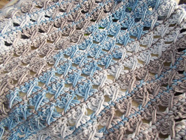 Knitting Pattern For Premature Baby Blanket : 17 Best images about Crochet, Tatting, or Knitting on Pinterest Stitches, B...