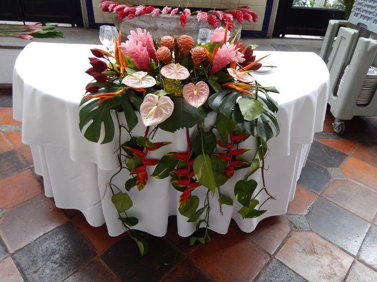Best 20 arreglos de flores ideas on pinterest no signup - Arreglos de flores artificiales ...