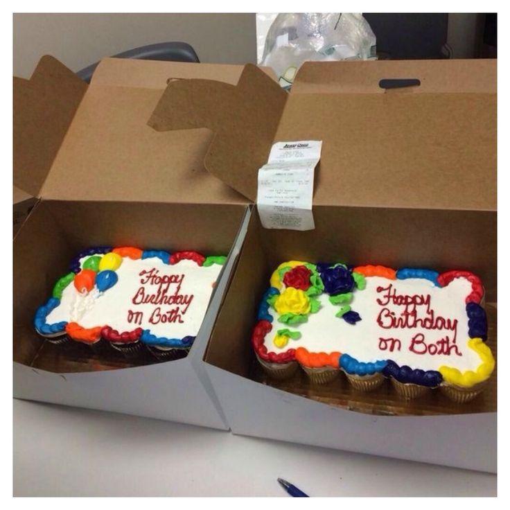 Cake Decorator Job Lagos : 25+ melhores ideias sobre Parabens Para Novo Posto De ...