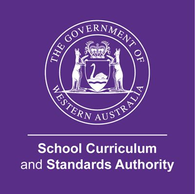 Curriculum and Assessment Outline - Don' use pic link. Use http://k10outline.scsa.wa.edu.au/