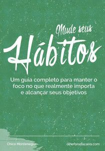 cap-mude-seus-habitos-ebook-menor