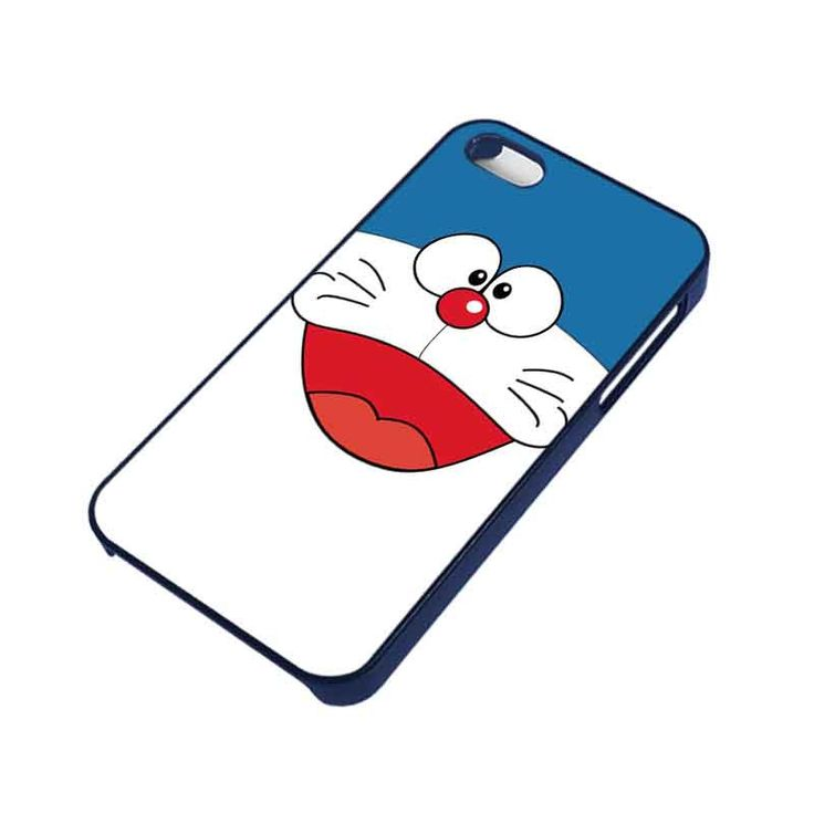 DORAEMON 2 iPhone 4 / 4S Case – favocase