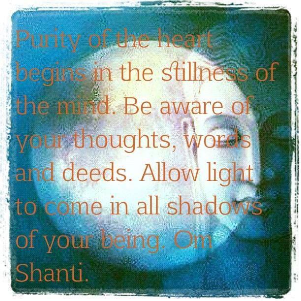 Om Shanti Om Quotes English. QuotesGram