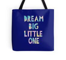 """Little One Dream Big"" Classic T-Shirts by angkykezey 