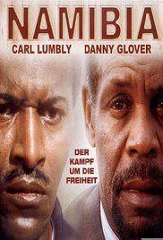Namibia - Der Kampf um die Freiheit Stream - StreamIT.ws - Aktuelle Kino Filme & Serien kostenlos online als Stream anschauen!