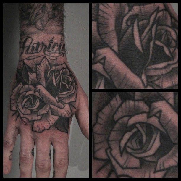 Préférence 97 best Ink images on Pinterest   Animal tattoos, Tattoo  HG53