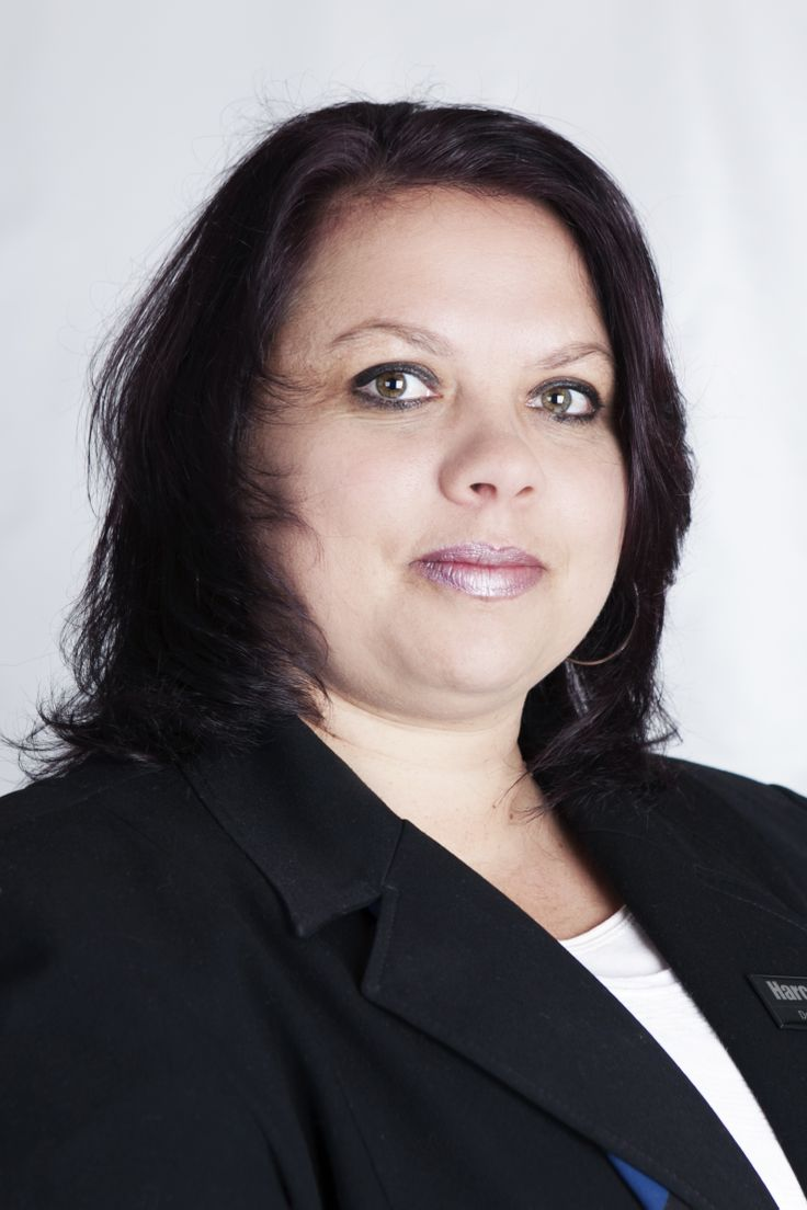 Debbie du Toit. Real Estate Agent Harcourts Achievers Rustenburg North West, South Africa. Listing Agent of the year 2013. When dedication, integrity and honesty is what you require. 082 920 4658