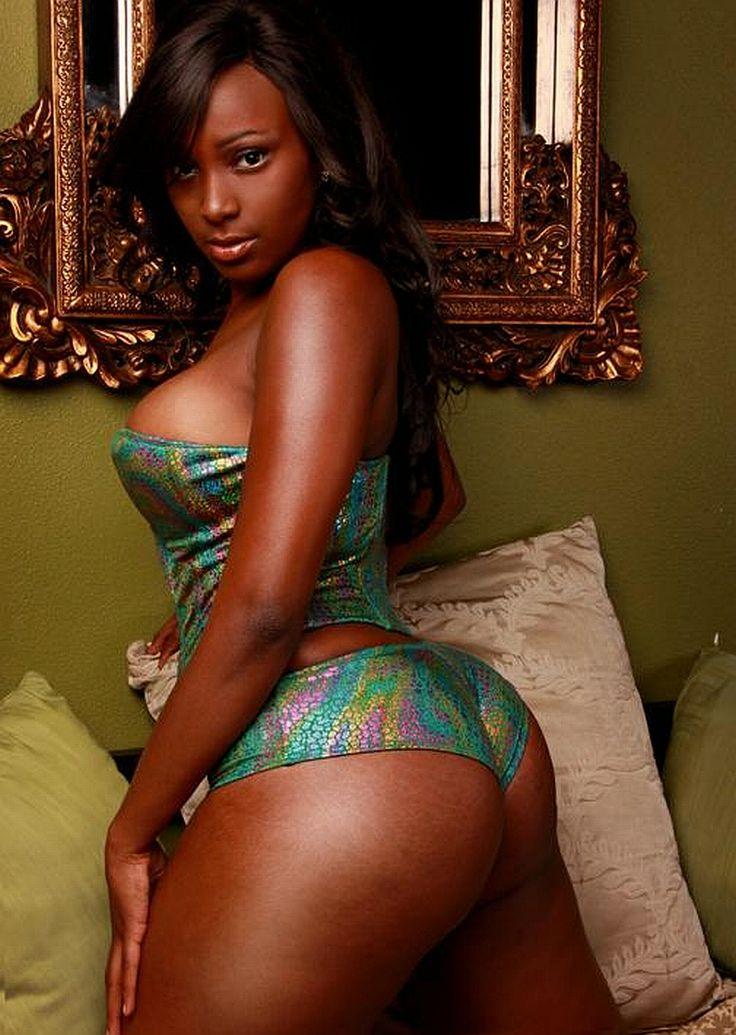 Love Chocolate  Chocolate  Ebony beauty Black booties
