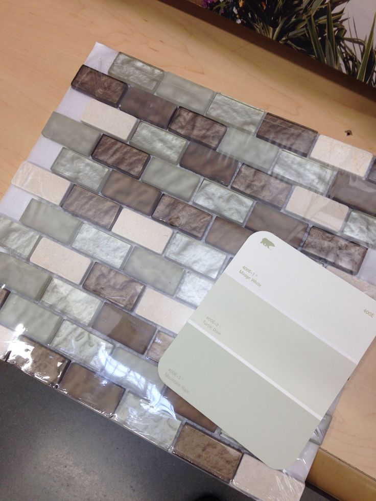 Bathroom Tiles Colour Matching : Best images about bathroom on wall