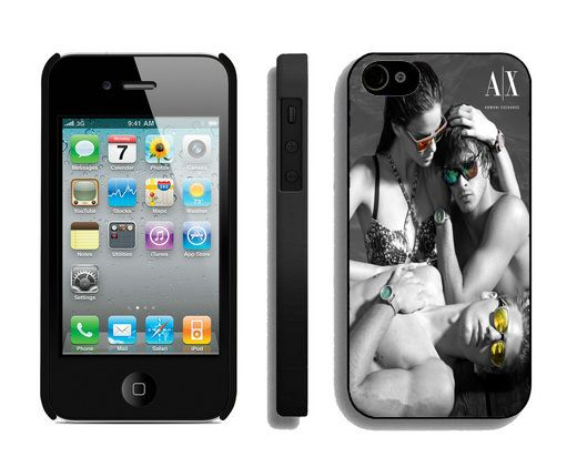 cheap iphone 4s cases 9 best iphone 4 4s cases images on 4s 9110