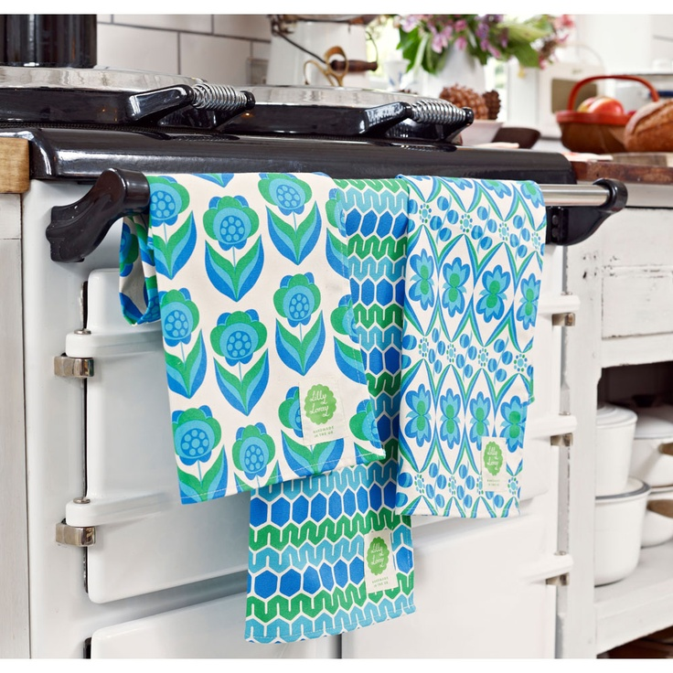 Turquoise Kitchen Towels: 17 Best Images About Turquoise Towels On Pinterest