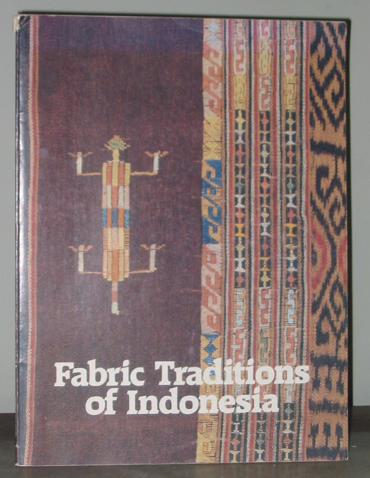 An Artist in Java and Other Islands of Indonesia Oxford Paperbacks