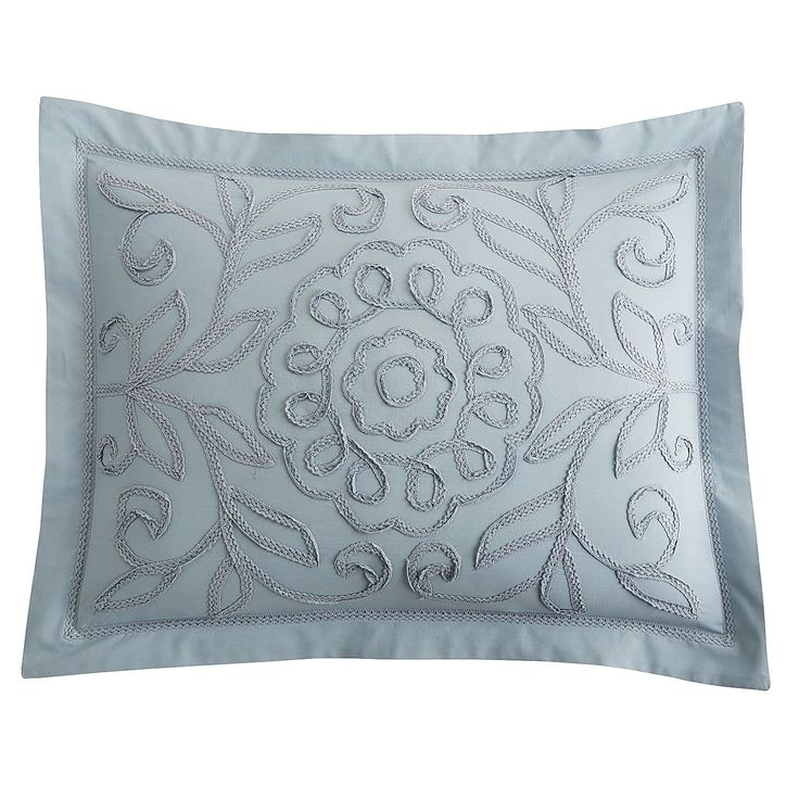 413 Best Pillows Images On Pinterest Cushions Decor