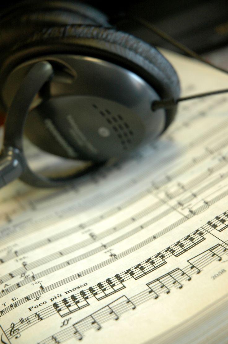 music... #DEENK