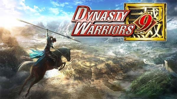 Dynasty Warriors 9 PC is a hack and slash video game developed by Omega Force and published by Koei Tecmo.   Game Info : Release Date: February 8, 2018 Genre : Hack and slash Publisher: Koei Tecmo Developer: Omega Force File size: 35.   #Hackandslash #KoeiTecmo #OmegaForce #videogameshacks