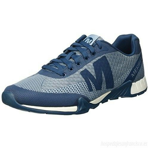 sports shoes ef333 4b47b New Balance Minimus, Shoes For Women, Fashion