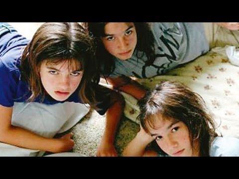 ▶ De zusjes Kriegel - De film - YouTube