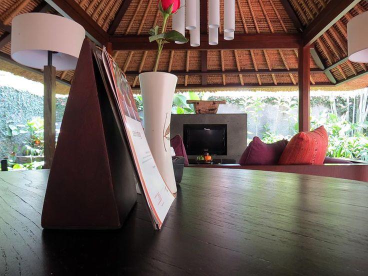 Die bezaubernden Villen des Hotel Kayumanis Private Villa & Spa Ubud auf Bali in Indonesien, das 2008 erweitert wurde, liegen in einer Prime Location von Ubud mit einem herrlichen Blick über die umgebenden Täler und den Ayung River. #Kayumanis #KayumanisExperience #KayumanisNusaDua #KayumanisUbud  #Boutiquehotel #Boutiqueresort #Indonesien #Bali #NusaDua #Ubud #IndonesienTourismus #TourismusIndonesien #Tourismustv