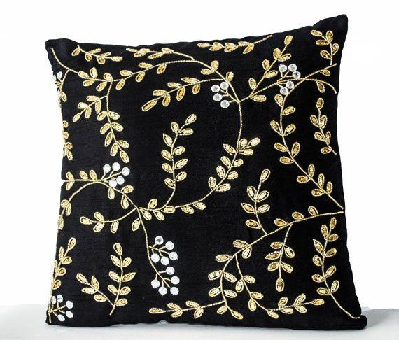 best 20 gold throw pillows ideas on pinterest gold room decor pillows and gold throw