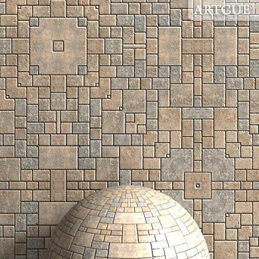 floor_tiling_002_main tilingflagstonedeckingspa