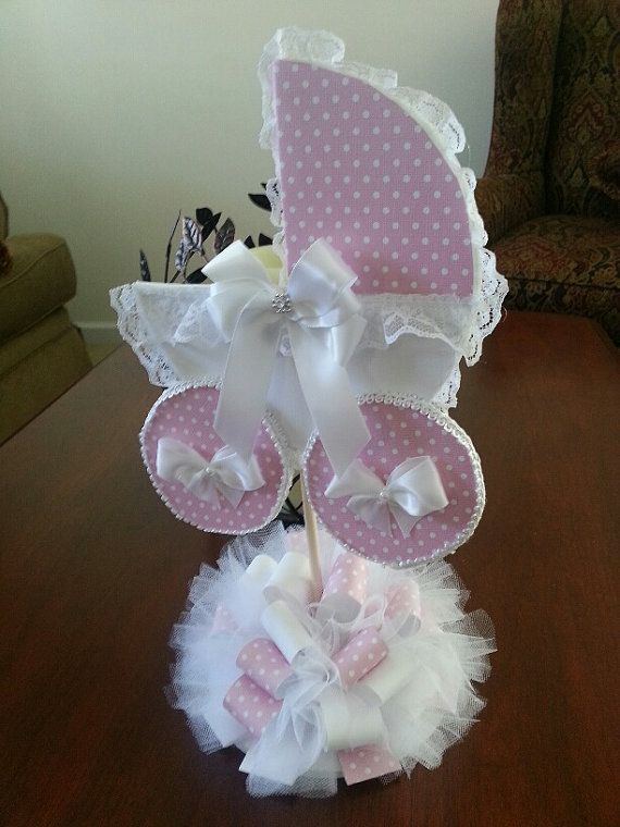 Best images about baby shower on pinterest