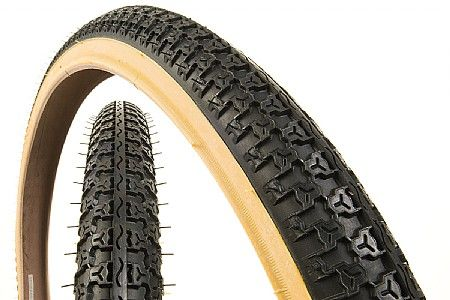 Great replacement tire for 24 rims. 24x1.75 47-507)