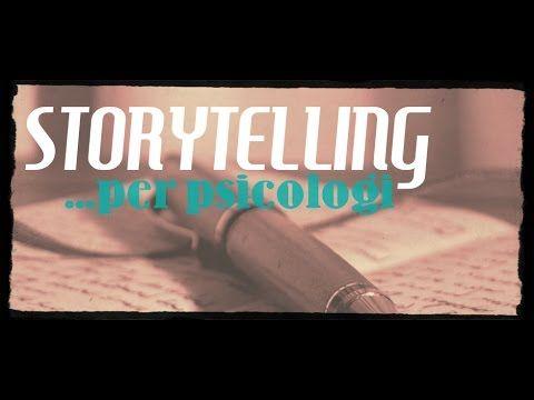 Web Marketing Turistico con eBook e StoryTelling -