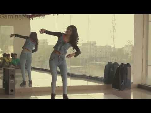 Alan Walker   Faded Remix  Shuffle Dance Music video Electro House MP4 720p 1 - Duration: 3:41.