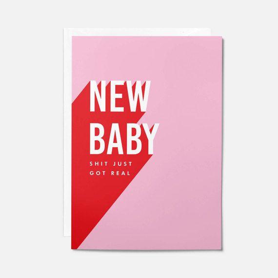 Hoi! Ik heb een geweldige listing op Etsy gevonden: https://www.etsy.com/nl/listing/508759143/grappige-nieuwe-baby-videokaart-nieuwe
