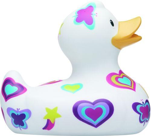 Love Duck