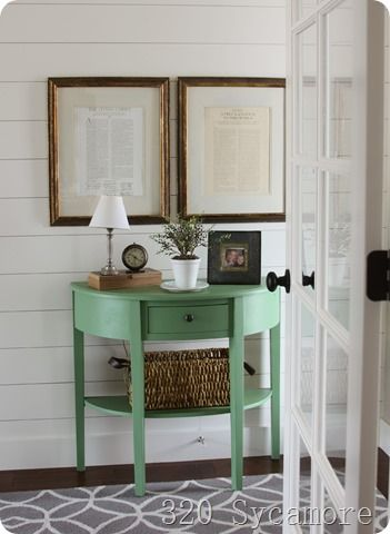 1000 Images About Paint Color Inspiration For Your Home