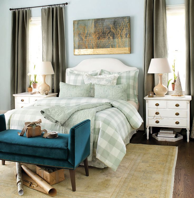 Master Bedroom Paint Colors Benjamin Moore 368 best beautiful bedrooms images on pinterest | beautiful