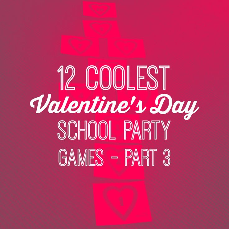 valentine group games for adults