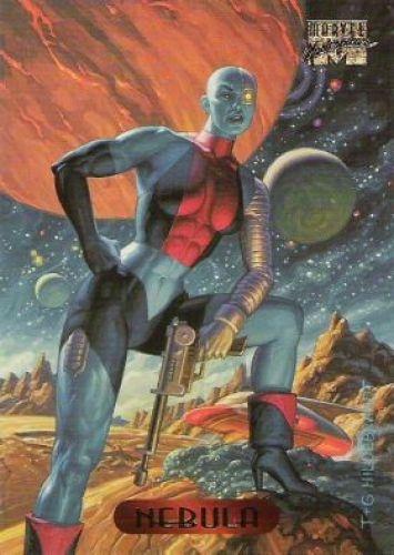 nebula avengers alliance - photo #26