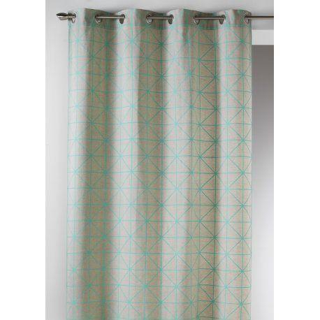 les 25 meilleures id 233 es concernant rideaux turquoises sur rideaux de la cuisine