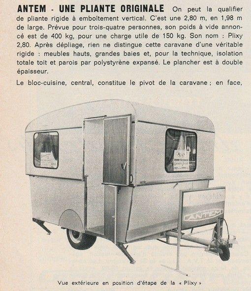 site-1pub-antem-1969-pliante