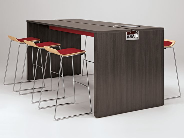 Interesting Unique Office Desks To Cool Furniture HD Wallpaper 5 From Furnitures