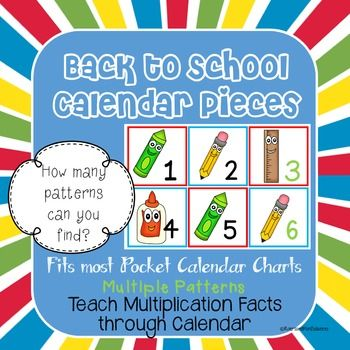 212 Best Free Calendar Cards And Monthly Headers Images On