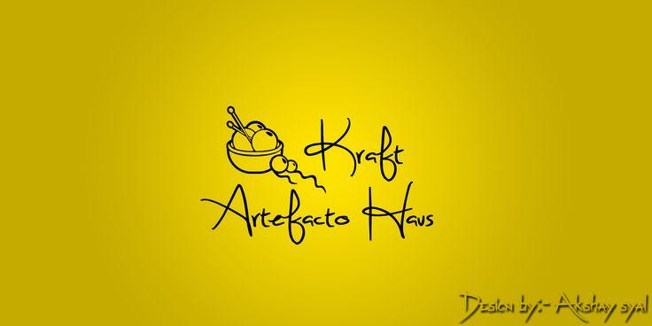 kraft Artefacto Haus Logo