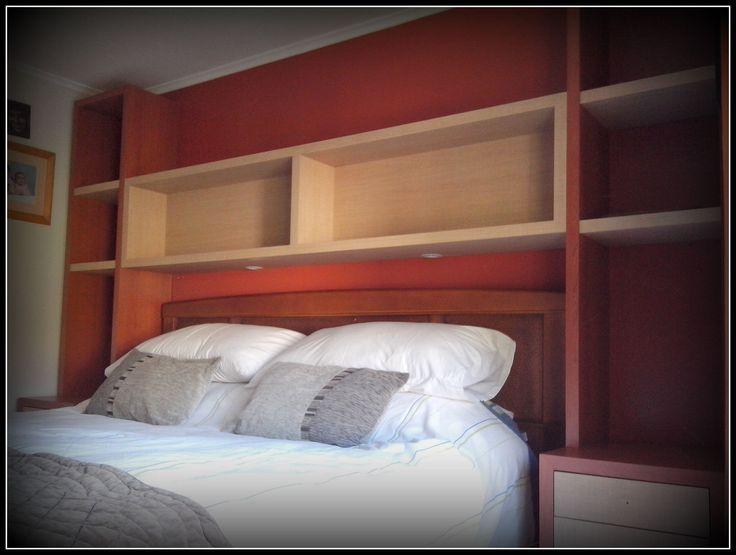 Cool Murphy Bed Ideas