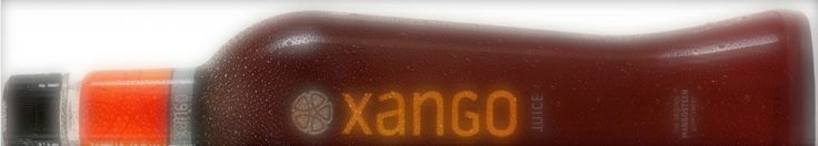 Join XanGo - Mangosteen Juice Business Opportunity X1 Concept Blog